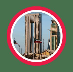 وزارة الأوقاف والشؤون الاسلامية
