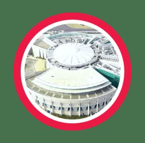 Al Salam Palace