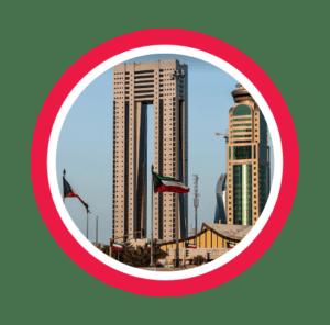 Ministry of Awqaf  & Islamic Affairs