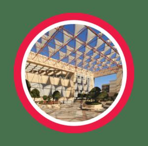 جامعة الكويت - الخالدية وكيفان
